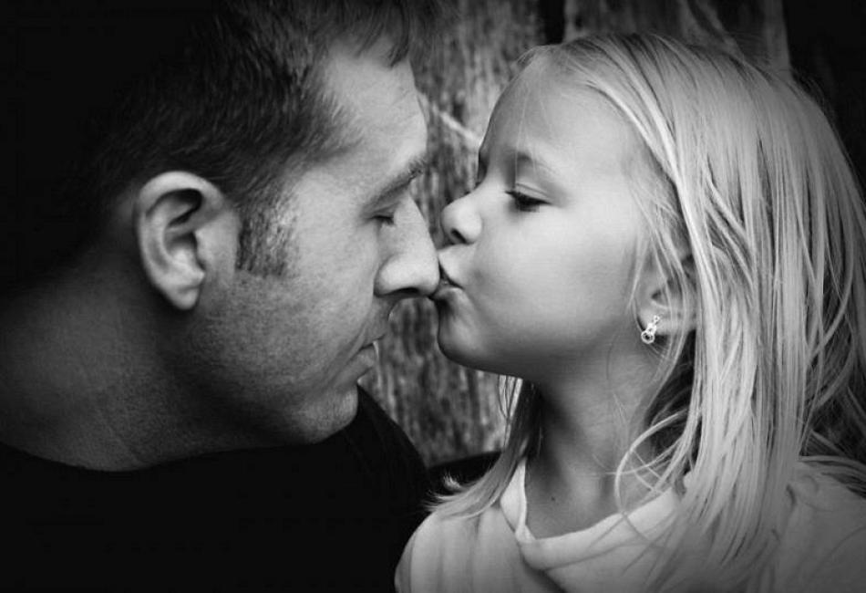 μπαμπάδες που βγαίνουν με κόρες Dating δωρεάν τοποθεσίες Ινδία