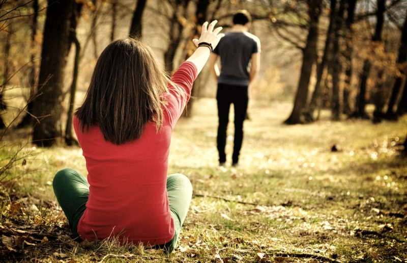 Dating γαργάλημα
