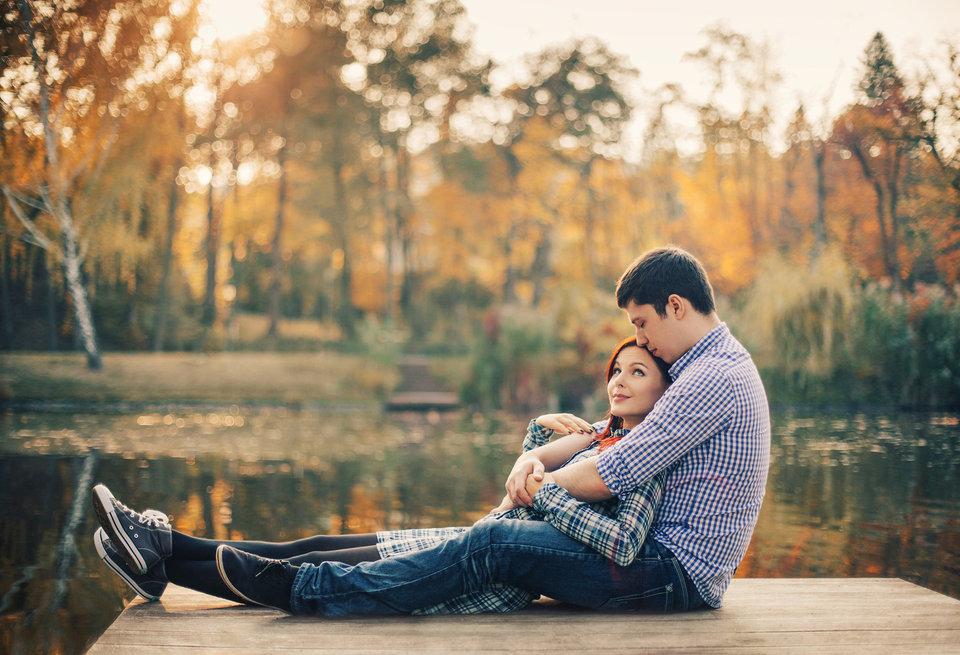καλύτερη ιστοσελίδα dating για μακροπρόθεσμες σχέσεις μετά το σεξ dating